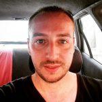 Foto del perfil de Rubén Villar Sevilla