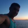 Foto del perfil de Jose Molano